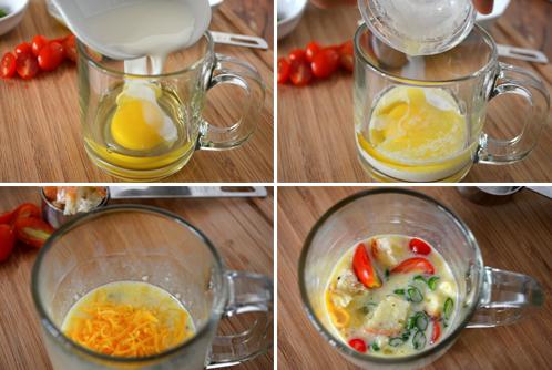 omlet-s-syrom-v-mikrovolnovke-1