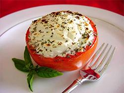 farshirovanye-pomidory-v-mikrovolnovke