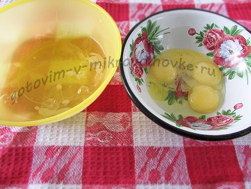 recept-korzhej-dlya-torta-v-mikrovolnovke