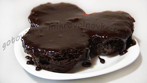 десерт рецепт фото