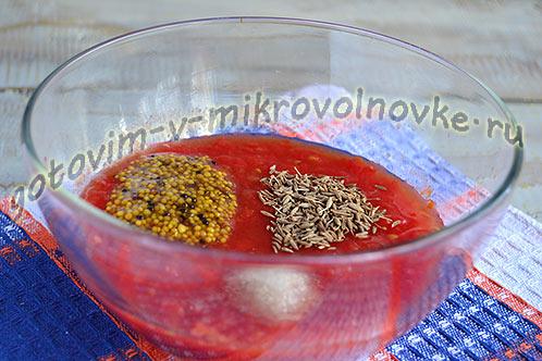 kak-prigotovit-gulyash-iz-govyadiny-3
