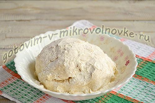 lenivyj-pirog-s-kapustoj-3