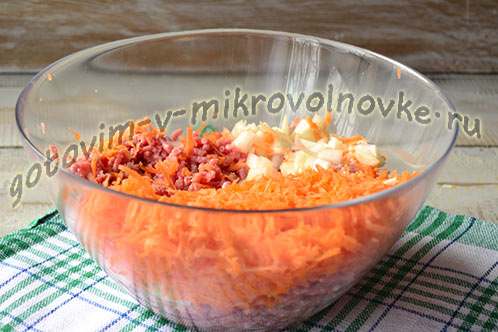 golubcy-recept-poshagovo-s-foto-4