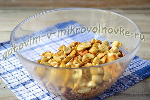 grechka-po-monastyrski-3