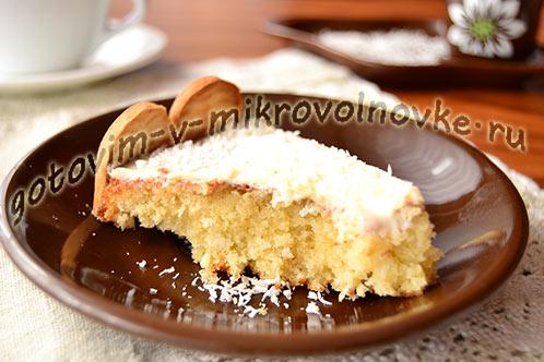 kokosovyj-tort-recept-foto-9