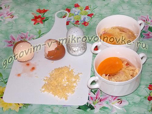 yaichnica-s-pomidorami 6