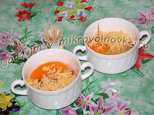 yaichnica-s-pomidorami 7