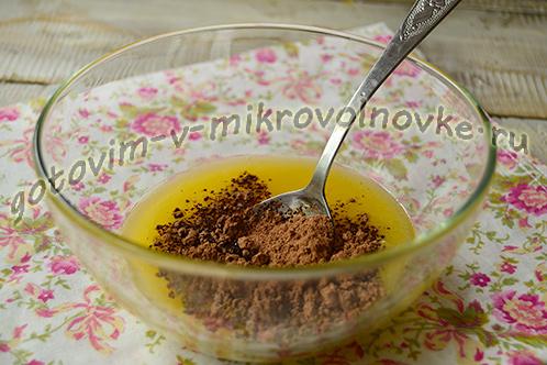pechene-den-i-noch-recept-s-foto-4