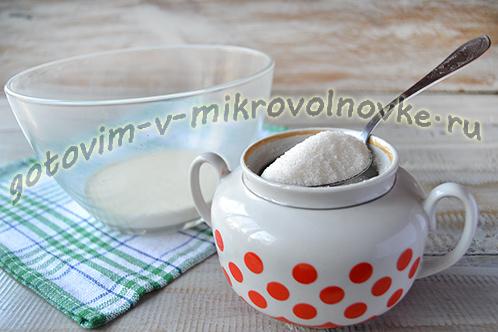 shokoladnyj-muss-recept-1