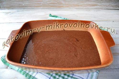 shokoladnyj-muss-recept-14
