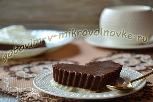 shokoladnyj-muss-recept-15