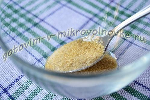 shokoladnyj-muss-recept-2