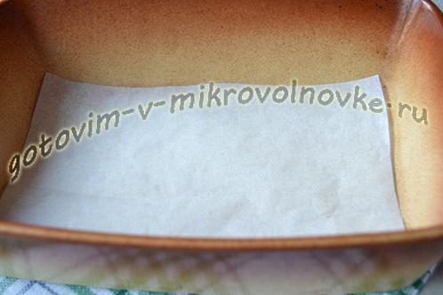 shokoladnyj-muss-recept-5