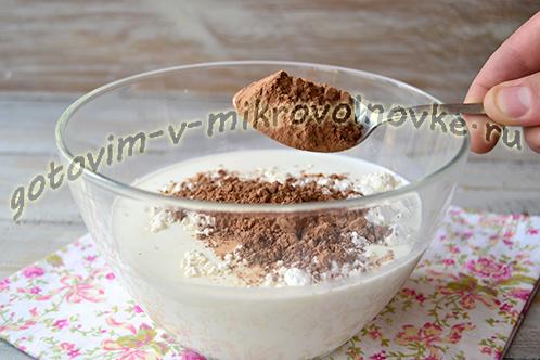 shokoladnyj-puding-retsept-s-foto-3