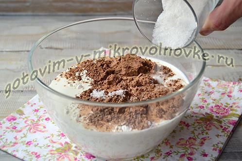 shokoladnyj-puding-retsept-s-foto-4