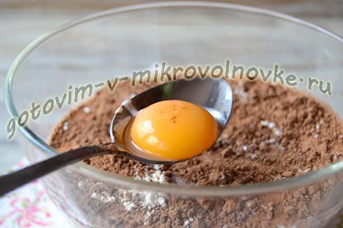shokoladnyj-puding-retsept-s-foto-5