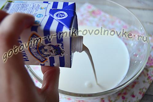 shokoladnyj-puding-retsept-s-foto