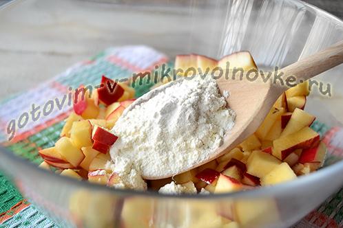 yablochnyj-shtrudel-recept-s-foto