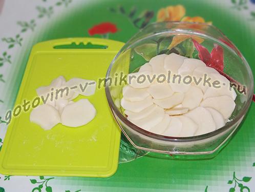 graten-iz-kartofelya-v-mikrovolnovke-6