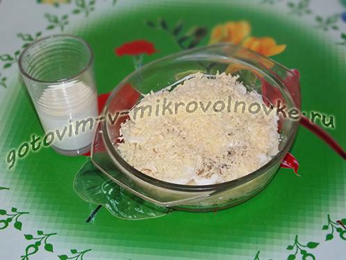 graten-iz-kartofelya-v-mikrovolnovke-7