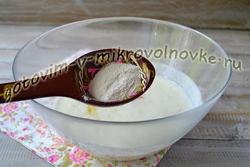 kak-prigotovit-oladi-v-mikrovolnovke-3