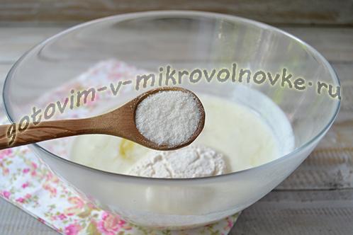 kak-prigotovit-oladi-v-mikrovolnovke-4