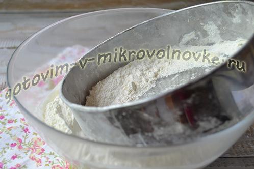 kak-prigotovit-oladi-v-mikrovolnovke-5