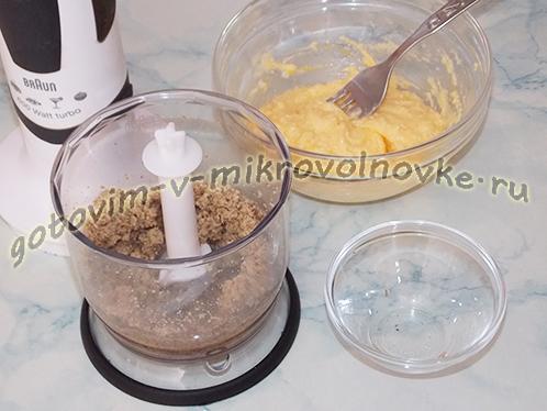 kak-sdelat-keks-v-mikrovolnovke-2