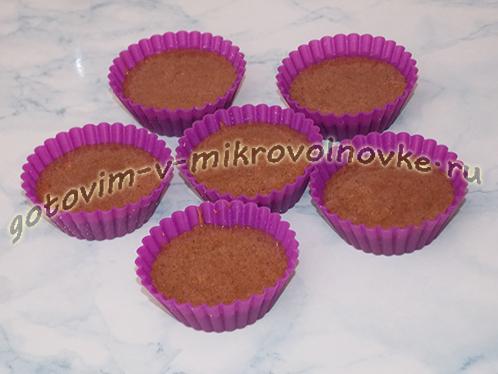 kak-sdelat-keks-v-mikrovolnovke-6