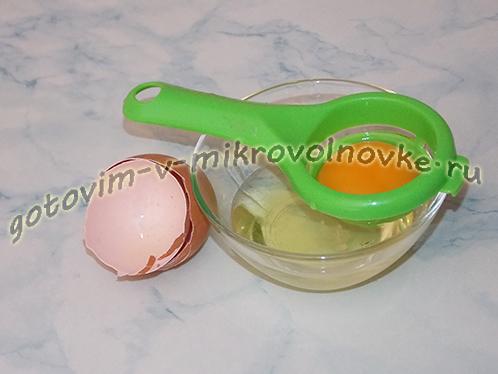 kak-sdelat-keks-v-mikrovolnovke