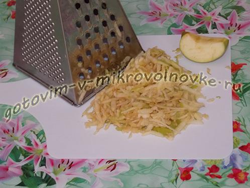 tvorozhno-yablochnoe-sufle-v-mikrovolnovke-1