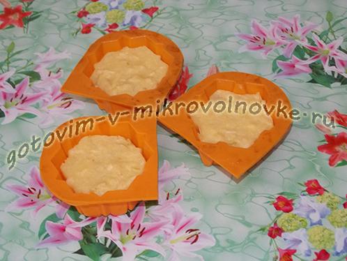tvorozhno-yablochnoe-sufle-v-mikrovolnovke-5
