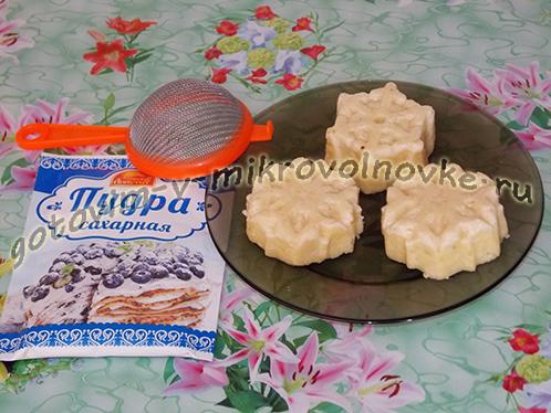 tvorozhno-yablochnoe-sufle-v-mikrovolnovke-6