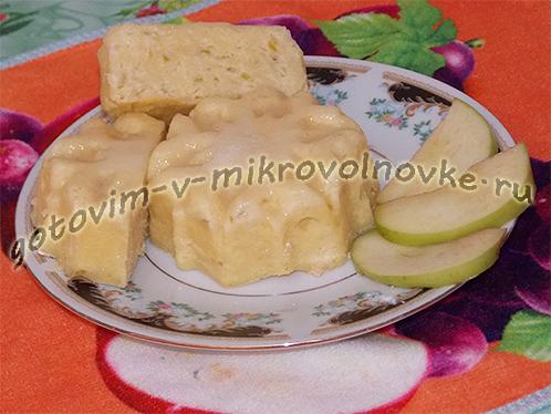 tvorozhno-yablochnoe-sufle-v-mikrovolnovke-8