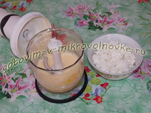 tvorozhno-yablochnoe-sufle-v-mikrovolnovke