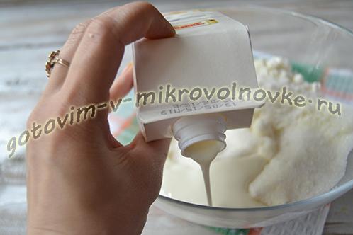 tvorozhnyj-tort-poshagovyj-recept-foto-v-mikrovolnovke-1