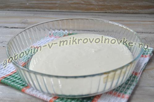 tvorozhnyj-tort-poshagovyj-recept-foto-v-mikrovolnovke-7