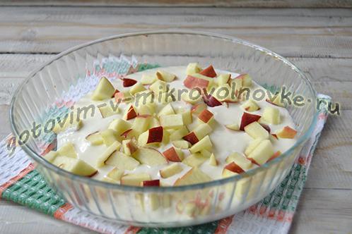 tvorozhnyj-tort-poshagovyj-recept-foto-v-mikrovolnovke-8