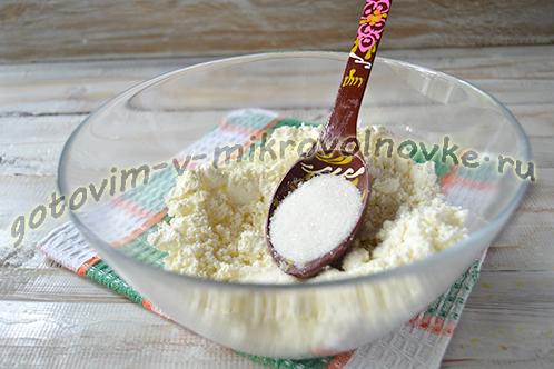 tvorozhnyj-tort-poshagovyj-recept-foto-v-mikrovolnovke