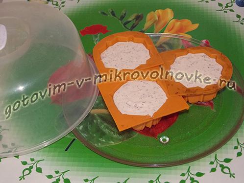 bystraya-zapekanka-iz-tvoroga-6
