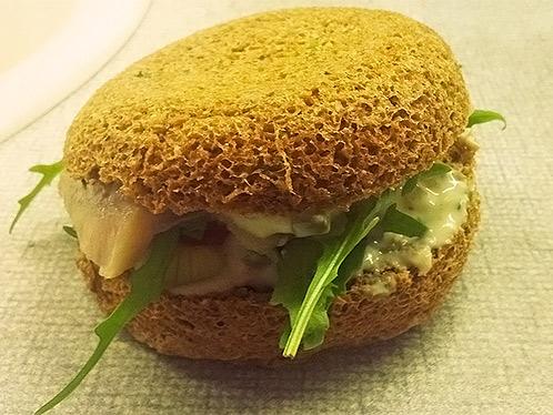 kak-sdelat-tosty-v-mikrovolnovke-2