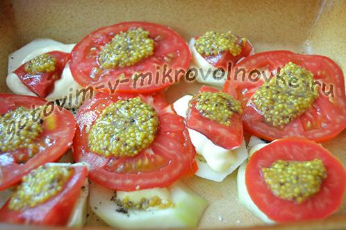 kabachki-zapechennye-s-pomidorami-i-syrom-3