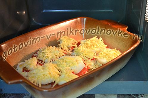 kabachki-zapechennye-s-pomidorami-i-syrom-6