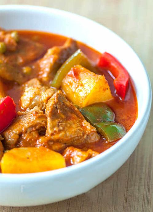 obed-v-mikrovolnovke-recepty-1