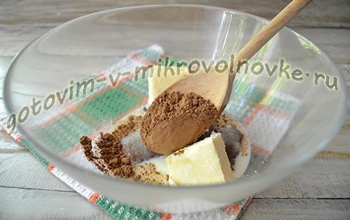 shokoladnaya-glazur-dlya-torta-iz-shokolada-recept-v-mikrovolnovke-2