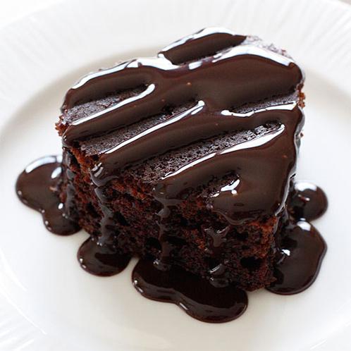 shokoladnaya-glazur-dlya-torta-iz-shokolada-recept-v-mikrovolnovke-4