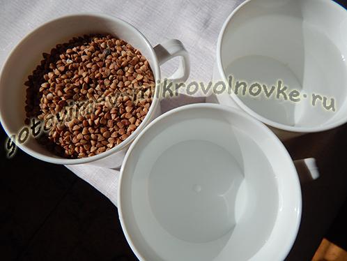 grechnevaya-kasha-v-mikrovolnovke-2
