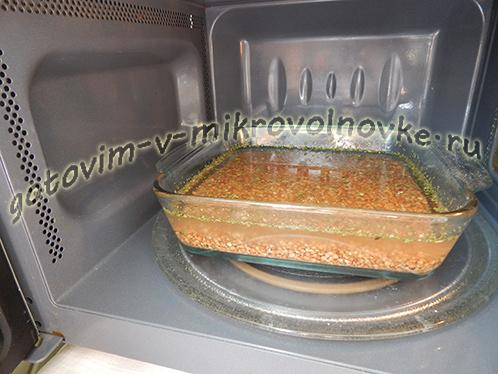 grechnevaya-kasha-v-mikrovolnovke-5