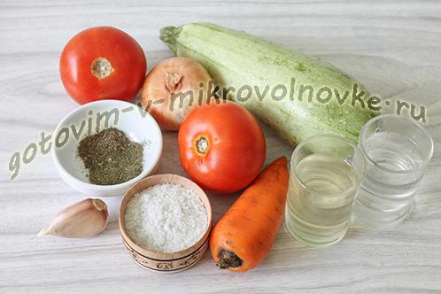 kabachkovaya-ikra-recept-foto-poshagovo-1