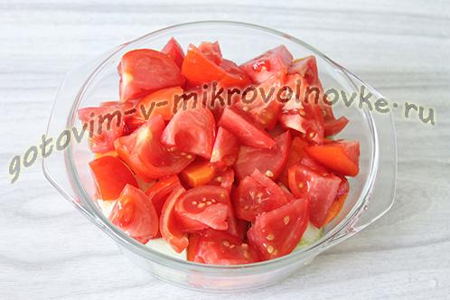 kabachkovaya-ikra-recept-foto-poshagovo-4
